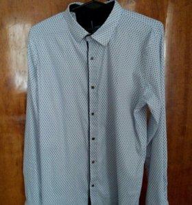Рубашка (Турция)