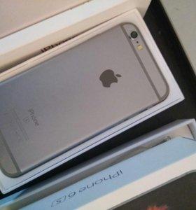 iPhone 6s (реплика)