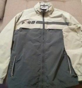 """Куртка """"Ветровка"""""""