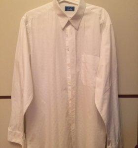 Рубажка мужская. Р 42-3