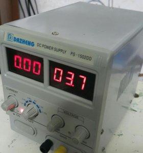 Продам лбп DAZHENG PS-1502DD