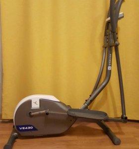 Эллиптический тренажер Domyos VE430