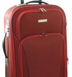 Ремонт чемоданов ,запчасти