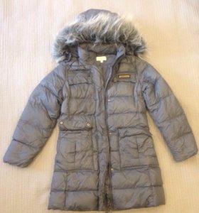 Пальто для девочки AlessandroManzoni