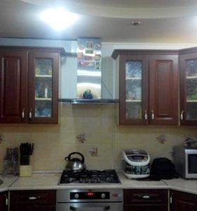 Продам или обменяю 3-комнатную квартиру