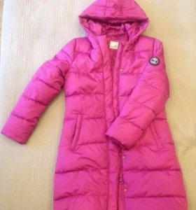 Зимнее пальто KangaRoos