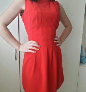 ♥ Женское платье H&M ♥