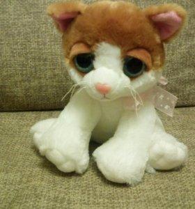 Кошка Мелисса