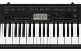 Синтезатор Casio СТК3200