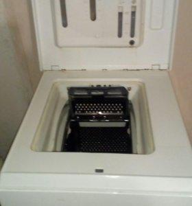 Стиральная машина Зануси