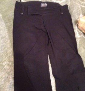 Женские брюки 46-48 размер