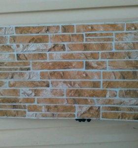 Стеновая панель(12 шт)