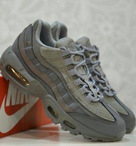 Кроссовки Nike Air max 95, 36-40