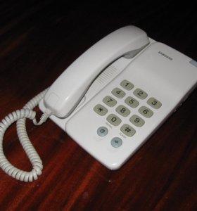Телефон Samsung Electronics SP-F203