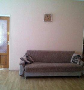 Продам дом 1-этажныйдом152 м² Бахчисарай
