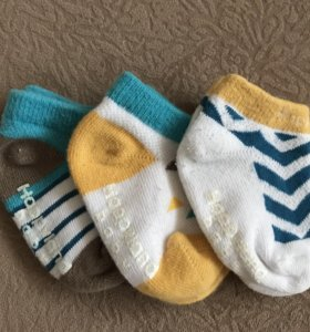 Продаются детские носочки