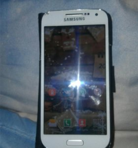 Продам Samsung galaxy s4mini