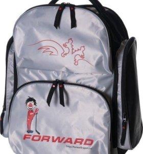"Рюкзак ""Forward"