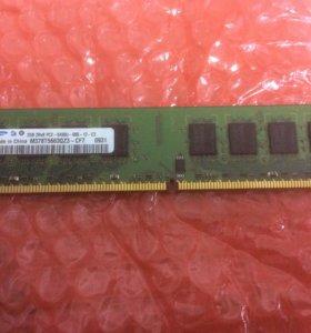 DDR2/2048mb/800