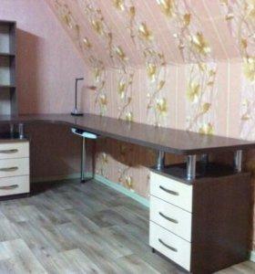 Комнатный стол