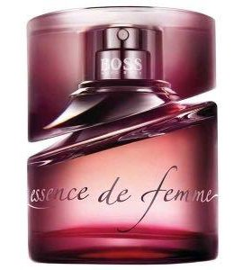Essence de Femme Hugo Boss 75ml