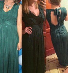 Платье 👗 на выпускной