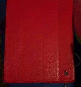 Чехол на iPad