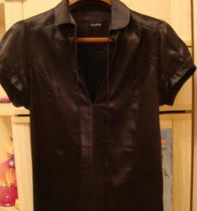 Блузка MEXX