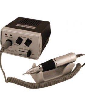 Аппаратка для маникюра и педикюра