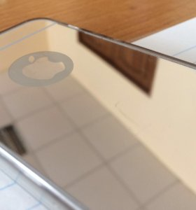 Бампера на iPhone 5/s