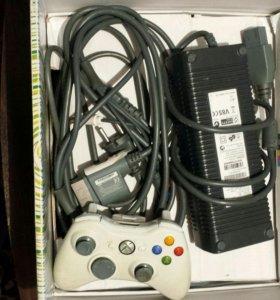 Samsung galaxy s4 gi 9505 и Xbox 360