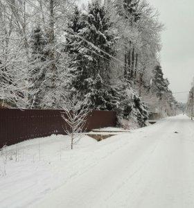 Продам Дом!Ленинградская область п.Вырица,2 пл.