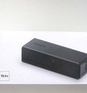 Адаптер для ноутбука ( ультрабука) Sony