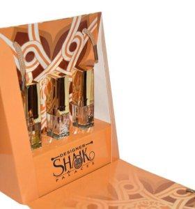 Шейх набор в подарок