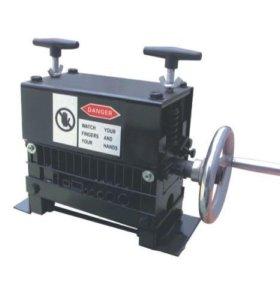 Ручной инструмент для разделки кабеля SG-001-1