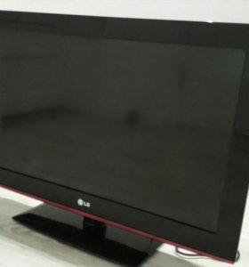"Телевизор LG32"" (81.2 см)"