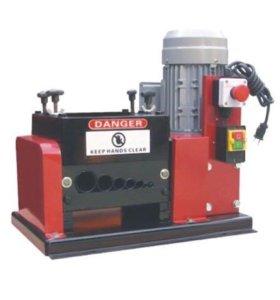 Автоматический станок для разделки кабеля SG-005-2