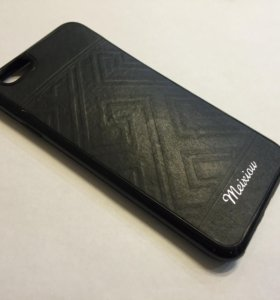 Новый чехол для iPhone 6/6S