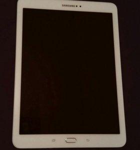 Samsung galaxy tab s2 9.7( Возможен обмен )