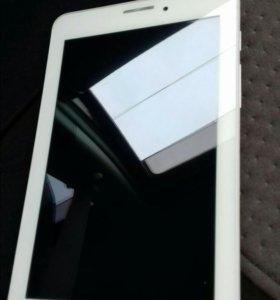 Планшет Acer A1-713HD