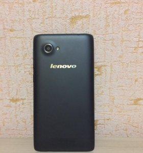 Lenovo A889, 8gb