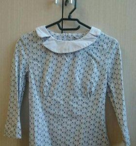 Рубашка 👚 женская