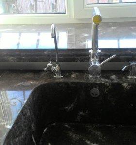 Фильтр для водопроводной воды.