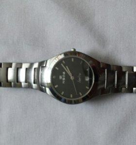 Часы NEOS sopphire