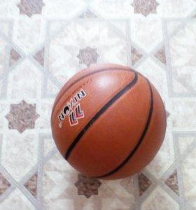 Баскетбольный мяч (Профессиональный)