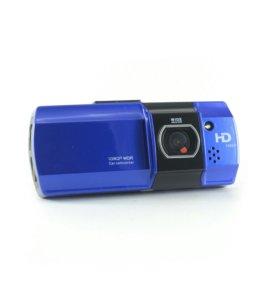 Видеорегистратор NDVR550 FullHD