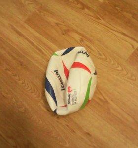 Мяч AMWAY
