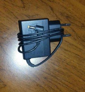 Зарядка 5 V