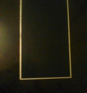 Матрица ноутбука 15,6