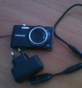 Фотоаппарат samsung ST70